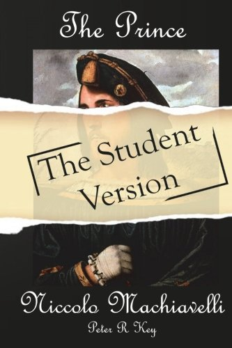 Pdf the student prince