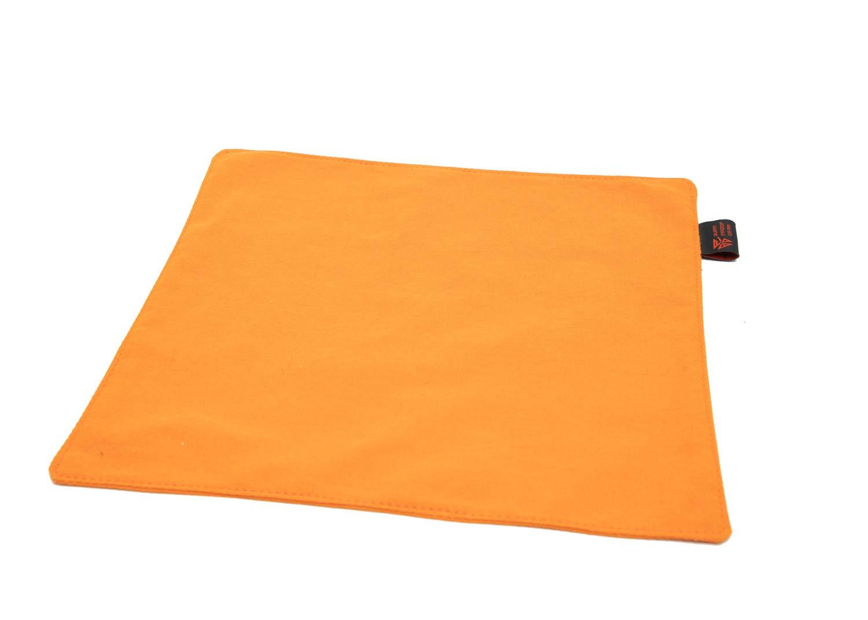 Burn Proof Hank (Orange) by Burn Proof Gear