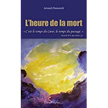 L'heure de la mort (poche) (French Edition)