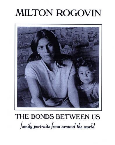 Download The Bonds Between Us: A Celebration of Family ebook