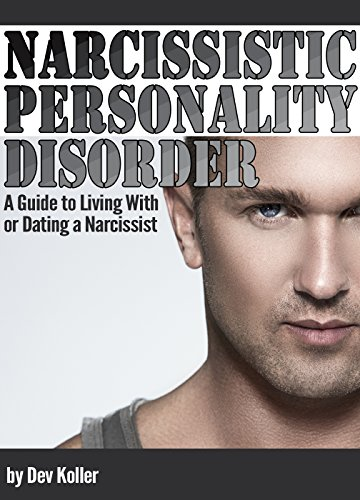 Living with a spouse with narcissistic personality disorder