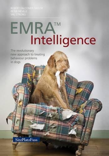 R.e.a.d EMRA Intelligence P.D.F
