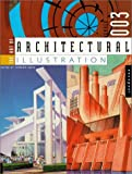 The Art of Architectural Illustration 3, , 1564965910