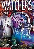 Lab 6 (Watchers)