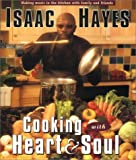 Cooking With Heart And Soul