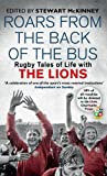 Roars from the Back of the Bus, Stewart Mckinney, 1780576196