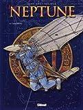 Le Neptune, tome 4 : Cauchemars
