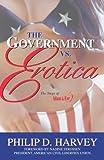 The Government vs. Erotica, Philip D. Harvey, 157392881X