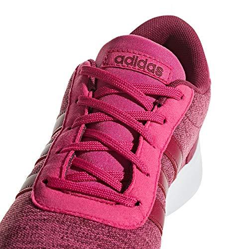 Adulto Unisex de Rubmis K Lite adidas Racer Deporte Multicolor Magrea Zapatillas 000 xw7ZwqUY60