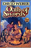 Oath of Swords, David Weber, 1416520864