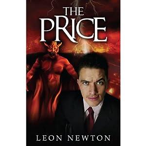 The Price Audiobook