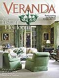 Veranda: more info