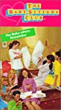 The Baby-Sitters Club: The Baby-Sitters Remember [VHS]