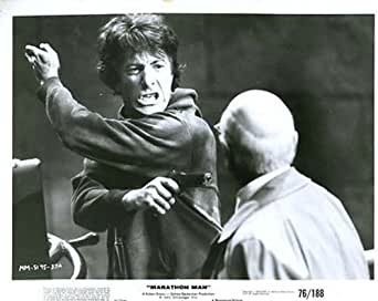 "Dustin Hoffman Marathon Man Original 8x10"" Photo #H5446 at ..."