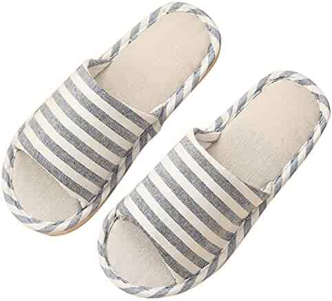 812d7fa076452 Shopping Under $25 - 4 Stars & Up - Slippers - Shoes - Men ...