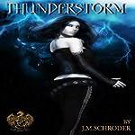 Thunderstorm: Daughters of Eden | J. M. Schroder