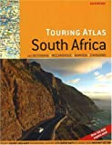 Touring Atlas of South Africa