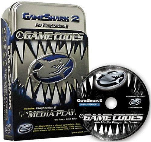 gameshark 2 v5 download hit