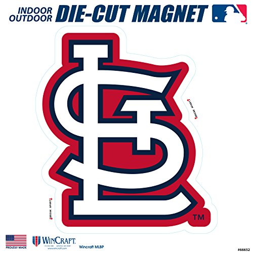 (St Louis Cardinals SD 12
