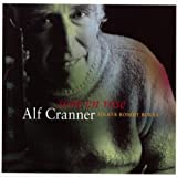 Like a Rose by Alf Cranner