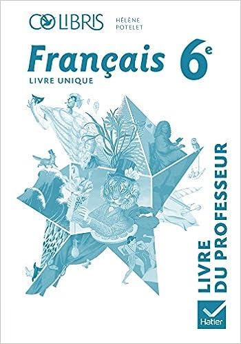 Livres Audio Gratuits A Telecharger Pour Itunes Colibris