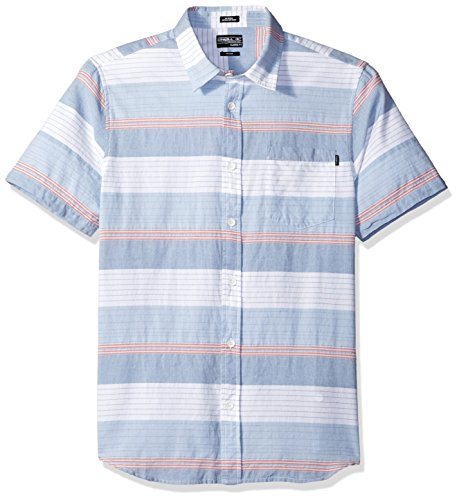 ONeill Rhett Short Sleeve Shirt
