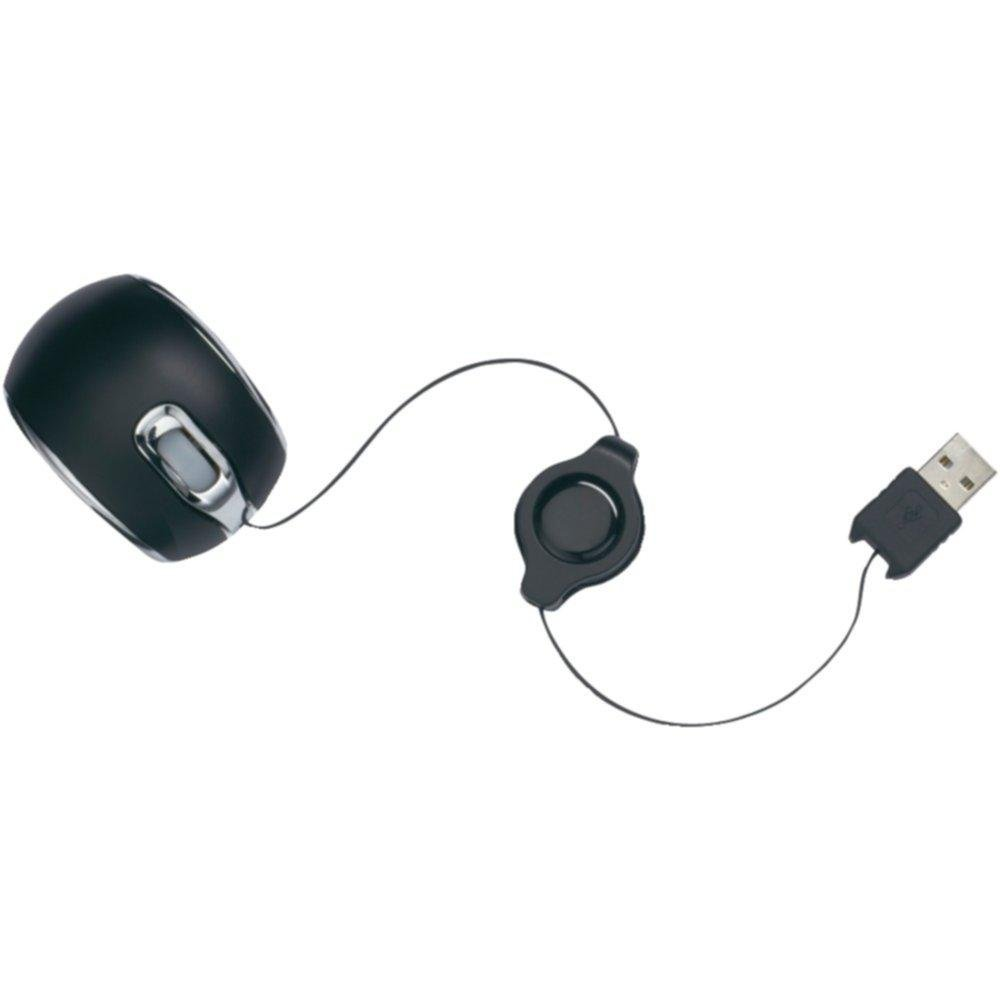 LECTRONIC SMART LS11MS Mini Travel Mouse consumer electronics Electronics