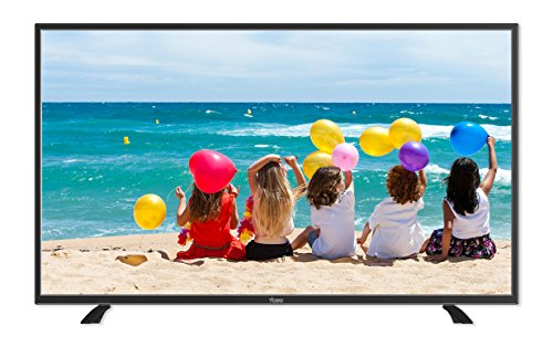 avera-55aer10-55-inch-1080p-60hz-led-lcd-hdtv