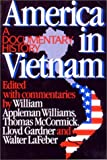 America in Vietnam: A Documentary History