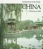 China, Valjean McLenighan, 0516027549