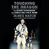 #5: Touching the Dragon