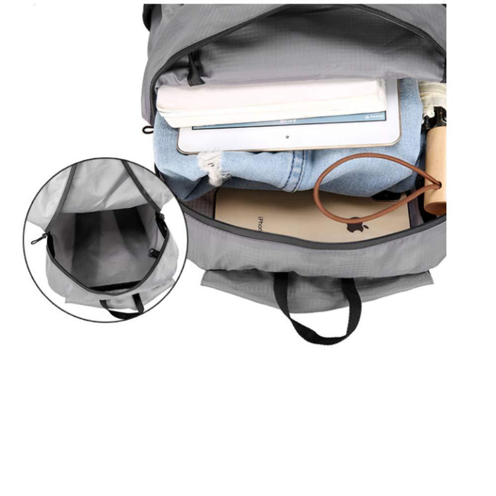 Capacidad 20 L Ligera e Impermeable. sunglasses restorer Mochila Senderismo