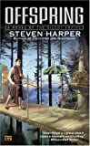 Offspring, Steven Harper, 0451460014