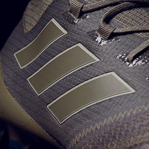 adidas Men adidas Men adidas wnfpqXR