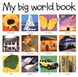 My Big World Book