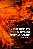 Jeder Muss Ins Fegefeuer (Bronski Beats), Jürgen Kinghorst, 1494990008