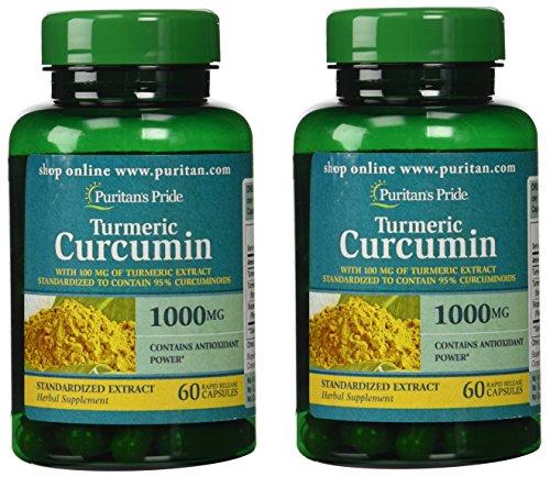 900 mg turmeric - 9