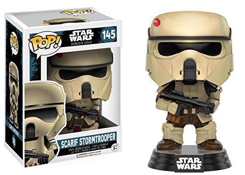 POP-Star-Wars-Rogue-One-Scarif-Stormtrooper
