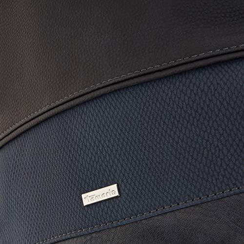 TamarisKhemaDonnaBorse a zainettoBlu (Navy Comb.)8.5x31x27 centimeters (B x H x T)