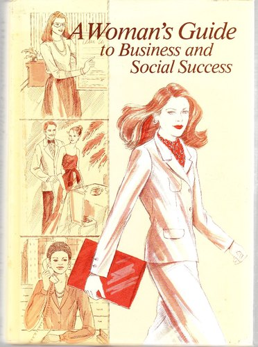woman-s-guide-to-business-and-social-success