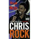 Rock, Chris - Bring the Pain
