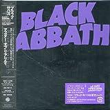 Master of Reality by Black Sabbath (2007-02-27)