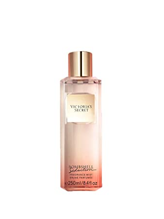 a1e3cc4c76 Image Unavailable. Image not available for. Color  Victoria s Secret  Bombshell Seduction Fragrance Mist