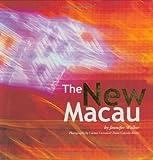 THE NEW MACAU