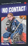 No Contact, Sandra Diersch, 1552770249