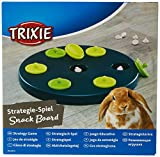 Trixie Pet Products 62812 Snack