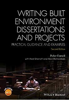 naoum 2013 dissertation