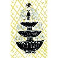 Delight: 70th Anniversary Edition