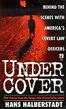 Under Cover, Halberstadt, 0671015273