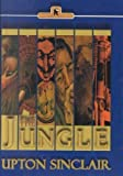 The Jungle, Upton Sinclair, 0735101205